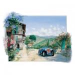 Puzzle  Art-Puzzle-4391 Mein ganzer Stolz