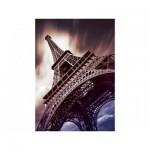 Puzzle  Art-Puzzle-4599 Eiffelturm, Paris