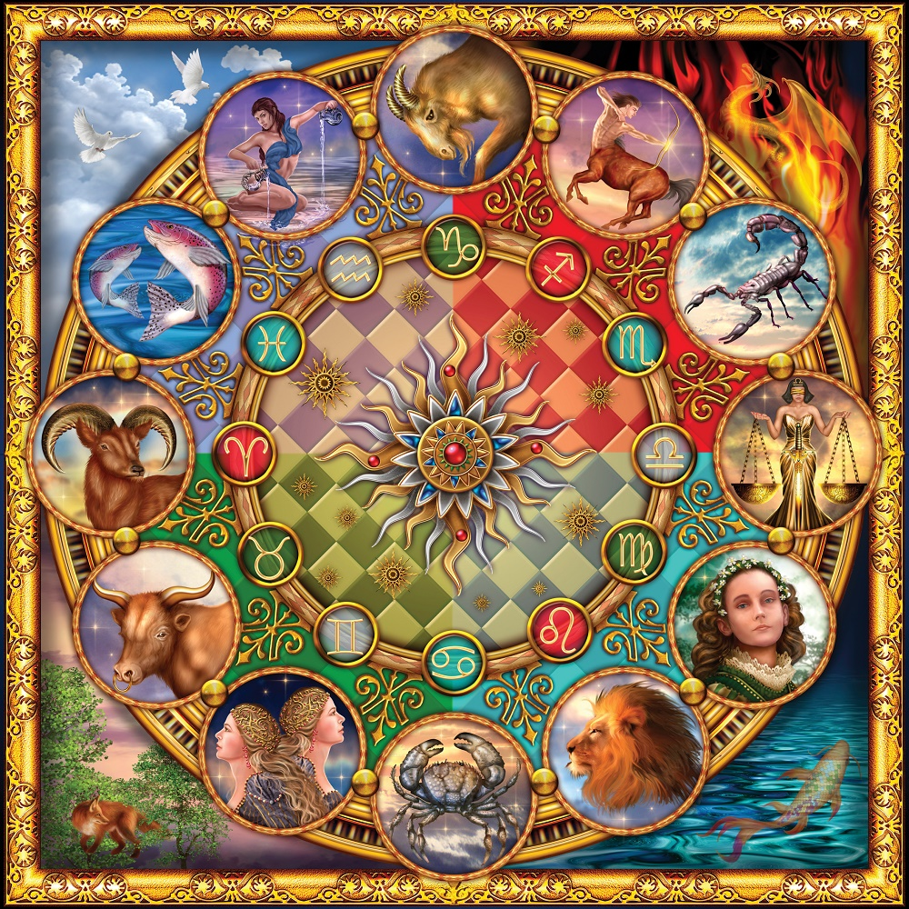 http://data.planet-puzzles.de/art-puzzle.139/art-puzzle-ciro-marchetti-mandala-puzzle-1000-teile.47308-1.fs.jpg