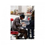 Puzzle   Der Pianist