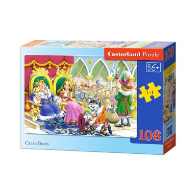 puzzle katzen