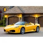 Puzzle  Castorland-102310 Ferrari F430 Spider