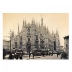 Puzzle  Clementoni-39292 Mailand, 1910-1915