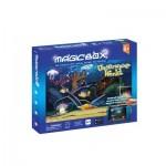 Cubic-Fun-OM3603h 3D Puzzle - Magic Box - Underwater World (Schwierigkeit: 4/6)