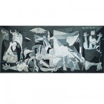 Puzzle  Educa-11502 Picasso: Guernica