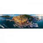 Puzzle  Eurographics-6010-5302 Venedig