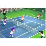 Puzzle  Eurographics-6060-0496 Tennis Juniorsliga