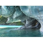 Puzzle  Grafika-Kids-00665 Blue Marble Cave, Chile