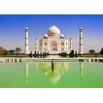 Puzzle  Grafika-Kids-01137 Taj Mahal