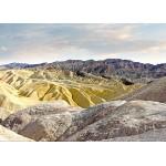 Puzzle  Grafika-Kids-01218 Magnetische Teile - Death Valley, Kalifornien, USA