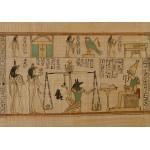Puzzle  Grafika-00048 Die Herrschaft des Psusennes I