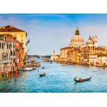 Puzzle  Grafika-01206 Venedig