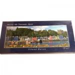Puzzle  James-Hamilton-Island Stuart Island - Island Haven
