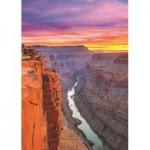 Puzzle  Jumbo-18399 Grand Canyon