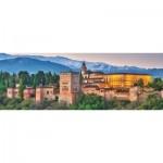 Puzzle   Alhambra, Spain