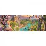 Puzzle   Fairy Land