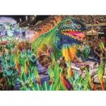 Puzzle   Karneval in Rio