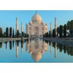 Puzzle  King-Puzzle-05384 Taj Mahal