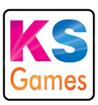 KS Games