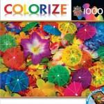 Puzzle  Master-Pieces-71616 Aloha!