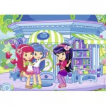 Puzzle  Nathan-86528 Charlotte