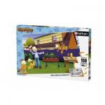 Puzzle  Nathan-86862 Garfield