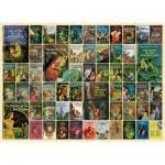 Puzzle  Cobble-Hill-51799 Nancy Drew