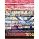 Puzzle  Cobble-Hill-57148 XXL Teile - Quilts