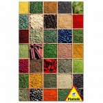 Puzzle  Piatnik-5524 Gewürze