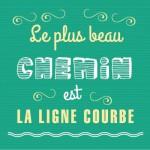 Puzzle-Michele-Wilson-Cuzzle-Z26 Puzzle aus handgefertigten Holzteilen - La Ligne Courbe