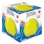 Ravensburger-11868-04 Puzzleball - Tennisball