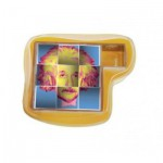 Puzzle  Recent-Toys-85019 You and Einstein