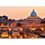 Puzzle  Tactic-52838 Rom, Italien