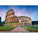 Puzzle  Tactic-53927 Kolosseum, Rom