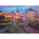 Puzzle   Roman Forum