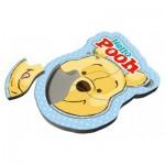 Puzzle  Trefl-36115 Baby Fun: Winnie Pooh