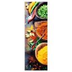 Puzzle  Trefl-75001 Colorful Spices