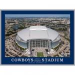 Puzzle  White-Mountain-660 Cowboy Stadium, Arlington Texas