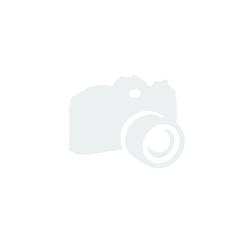 Puzzle Jumbo-11261 Romantic Countryside Cottages (2x500 Teile)