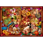 Puzzle   The Collection