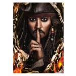 Puzzle   Pirates of the Caribbean