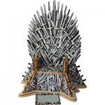 3D Skulptur Puzzle - Game of Thrones