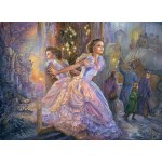 Puzzle  Grafika-02339 Josephine Wall - Alternative Reality