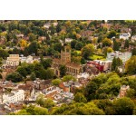 Puzzle   Great Malvern