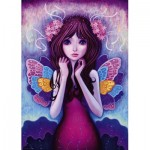 Puzzle   Jeremiah Ketner - Morning Wings