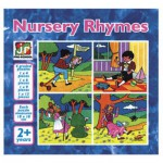 James-Hamilton-715 4 Kinderpuzzles