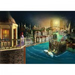 Puzzle  KS-Games-11268 Istanbul ist mein