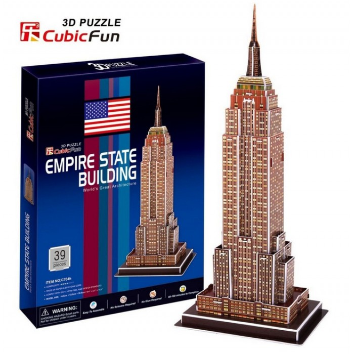cubic-fun-puzzle-3d-new-york-empire-state-building