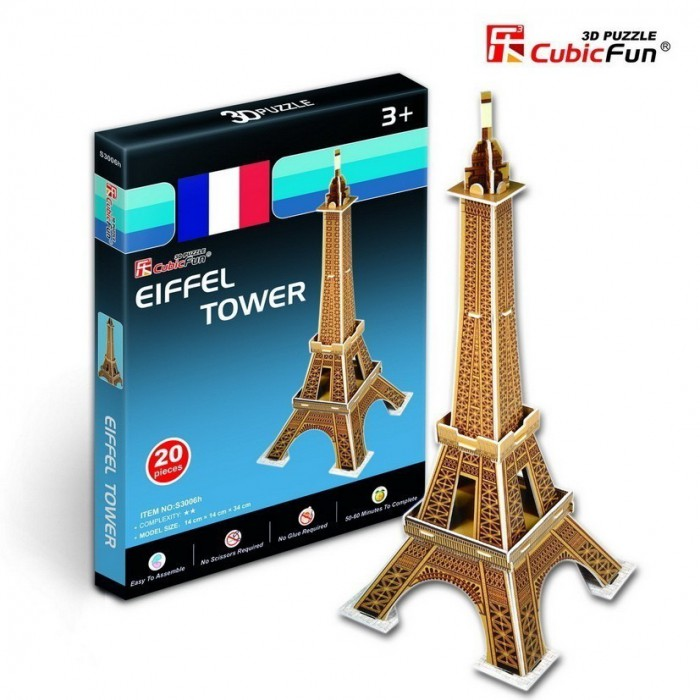 cubic-fun-puzzle-3d-mini-eiffelturm-paris