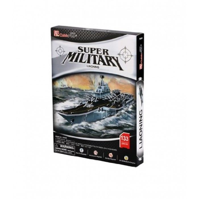 cubic-fun-3d-puzzle-super-military-liaoning